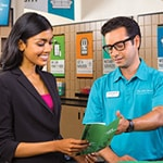 Exclusive offers and deals for small businesses at the UPS store