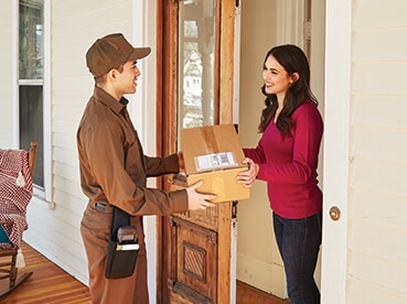 how to create a return shipping label ups worldship